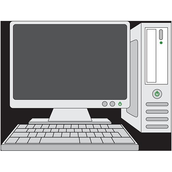PC_OS_開発環境更新交換